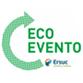 Eco Evento
